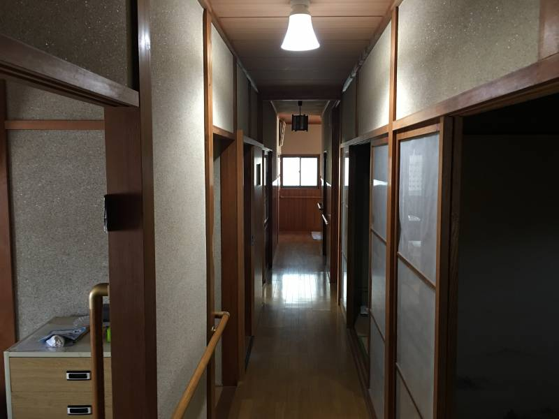 姫路のリフォーム_20210329145729